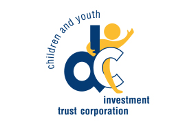 Children and Youth Investment Trust Corporation