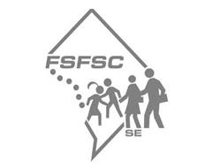Far Southeast Family Strengthening Collaborative