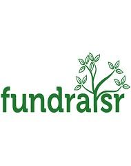 Fundraisr