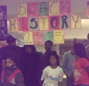 BlackHistoryShowcase